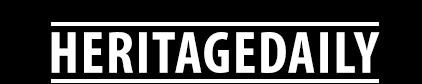 heritagedaily-logo
