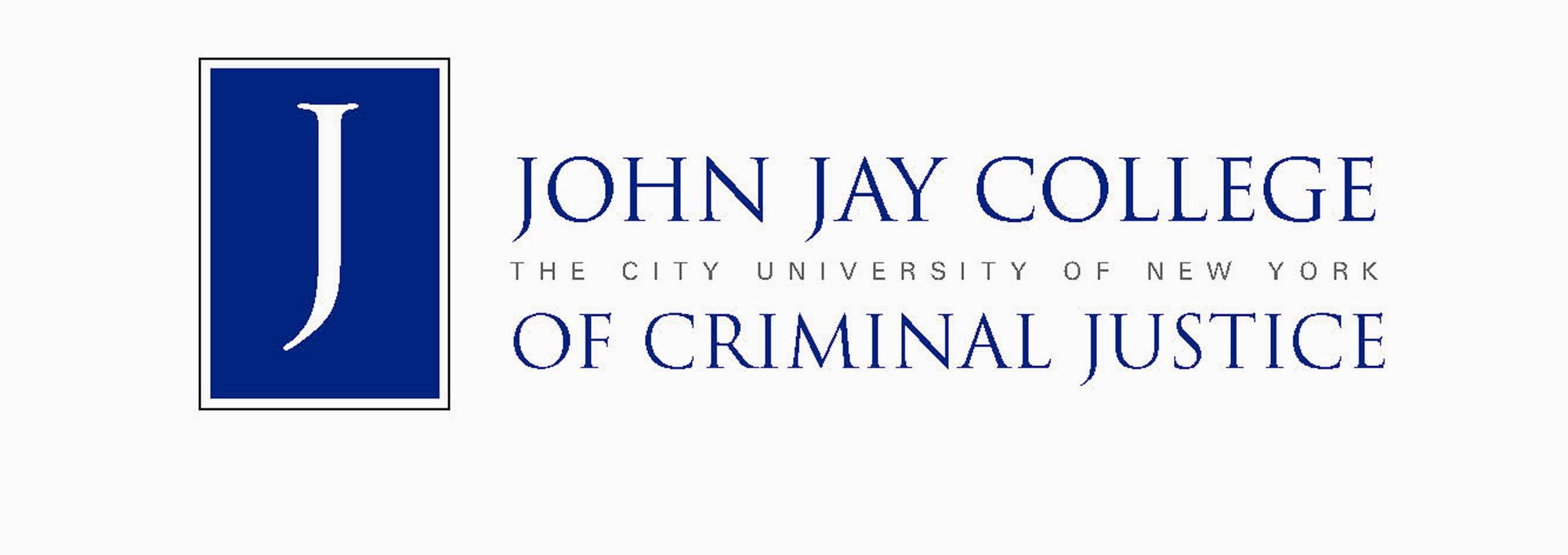criminal justice scholarships If you are considering pursuing a criminal justice degree, the cost of higher education may concern you, but there are a great deal of criminal justice degree scholarships and other forms of financial aid that will make your dream of being a criminal justice major more of a reality.