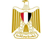 Government of Egypt