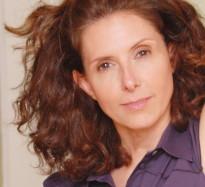 Erin Durkin