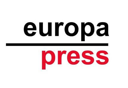 Image result for Europapress logo
