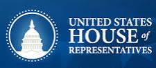 US House of Representative 2