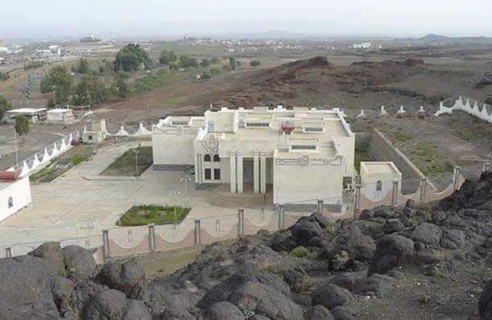 https://mk0antiquitiesc6hkgl.kinstacdn.com/wp-content/uploads/2018/10/Dhamar-Museum-Yemen-AFTER-.jpg