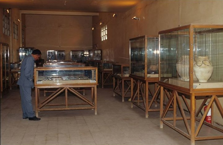https://theantiquitiescoalition.org/wp-content/uploads/2018/10/Egypt-After-Mallawi-Museum-Interior-e1447441526409.jpg