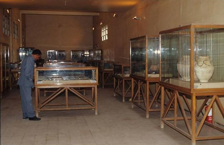 https://mk0antiquitiesc6hkgl.kinstacdn.com/wp-content/uploads/2018/10/Egypt-After-Mallawi-Museum-Interior-e1447441526409.jpg