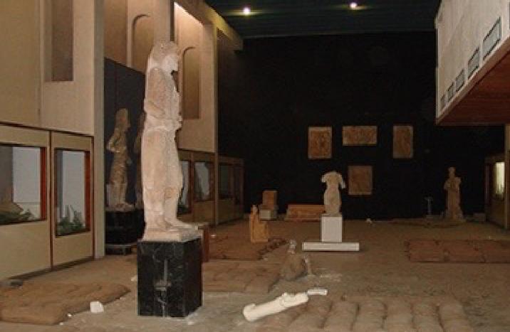 https://theantiquitiescoalition.org/wp-content/uploads/2018/10/Iraq-After-Mosul-Museum-destruction-e1447441904460.png