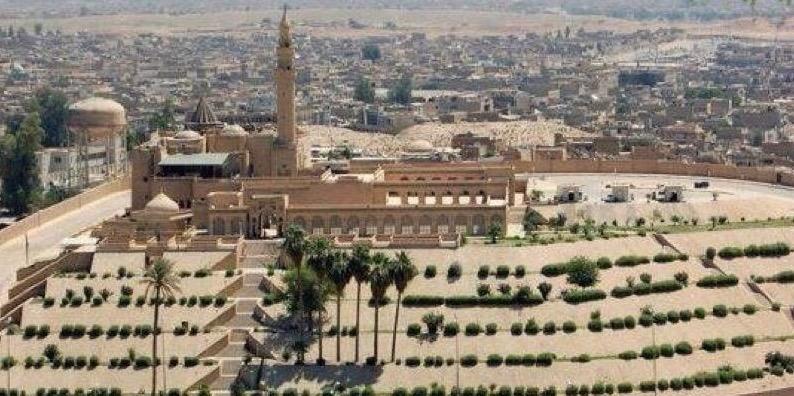 https://theantiquitiescoalition.org/wp-content/uploads/2019/03/Iraq-After-Tomb-of-Jonah-1.jpg