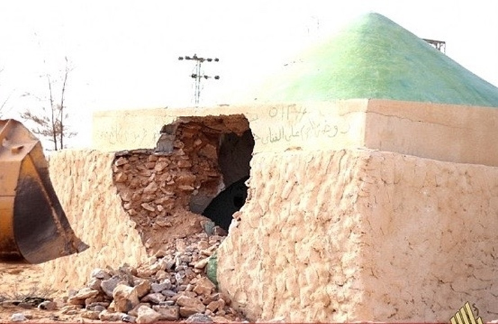 https://theantiquitiescoalition.org/wp-content/uploads/2018/10/Libya-After-Sufi-Shrine-unspecified-e1447439922421.jpg