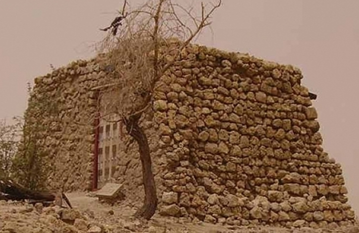 https://theantiquitiescoalition.org/wp-content/uploads/2018/10/Mali-After-Mausoleum-Cheick-Alpha-Moya.jpg