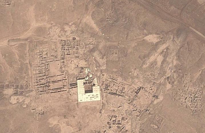 https://mk0antiquitiesc6hkgl.kinstacdn.com/wp-content/uploads/2019/03/Mari-Syria-looting-AFTER-Hexagon-map-1.png
