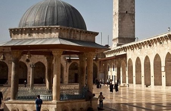 https://theantiquitiescoalition.org/wp-content/uploads/2018/10/Syria-After-Aleppo-Umayyad-Mosque-e1447430662359.jpg