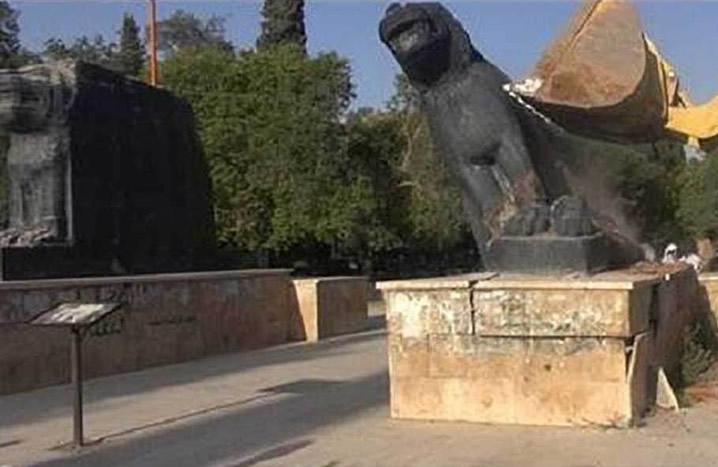 https://mk0antiquitiesc6hkgl.kinstacdn.com/wp-content/uploads/2019/03/Syria-After-Lions-of-Hadatu-1.jpg