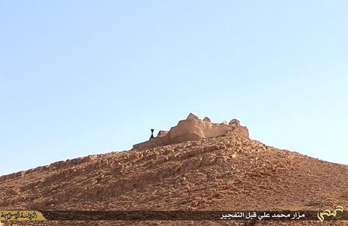 https://mk0antiquitiesc6hkgl.kinstacdn.com/wp-content/uploads/2018/10/Cultural-Cleansing-Image-ISIS-blows-up-Palmyra-Mausoleum-Source-Militant-social-media-account-.jpeg