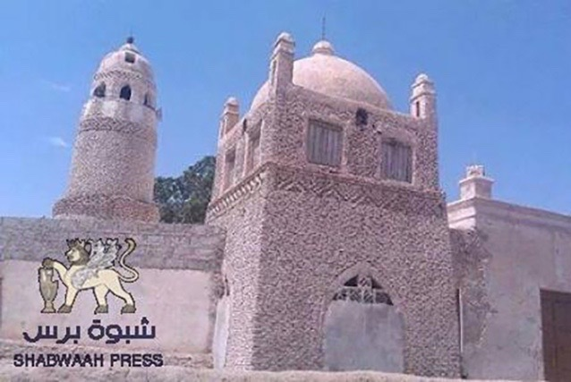 https://theantiquitiescoalition.org/wp-content/uploads/2019/03/Yemen-After-tomb-of-Sufi-saint-Sufyan-bin-Abdullah-1.jpg