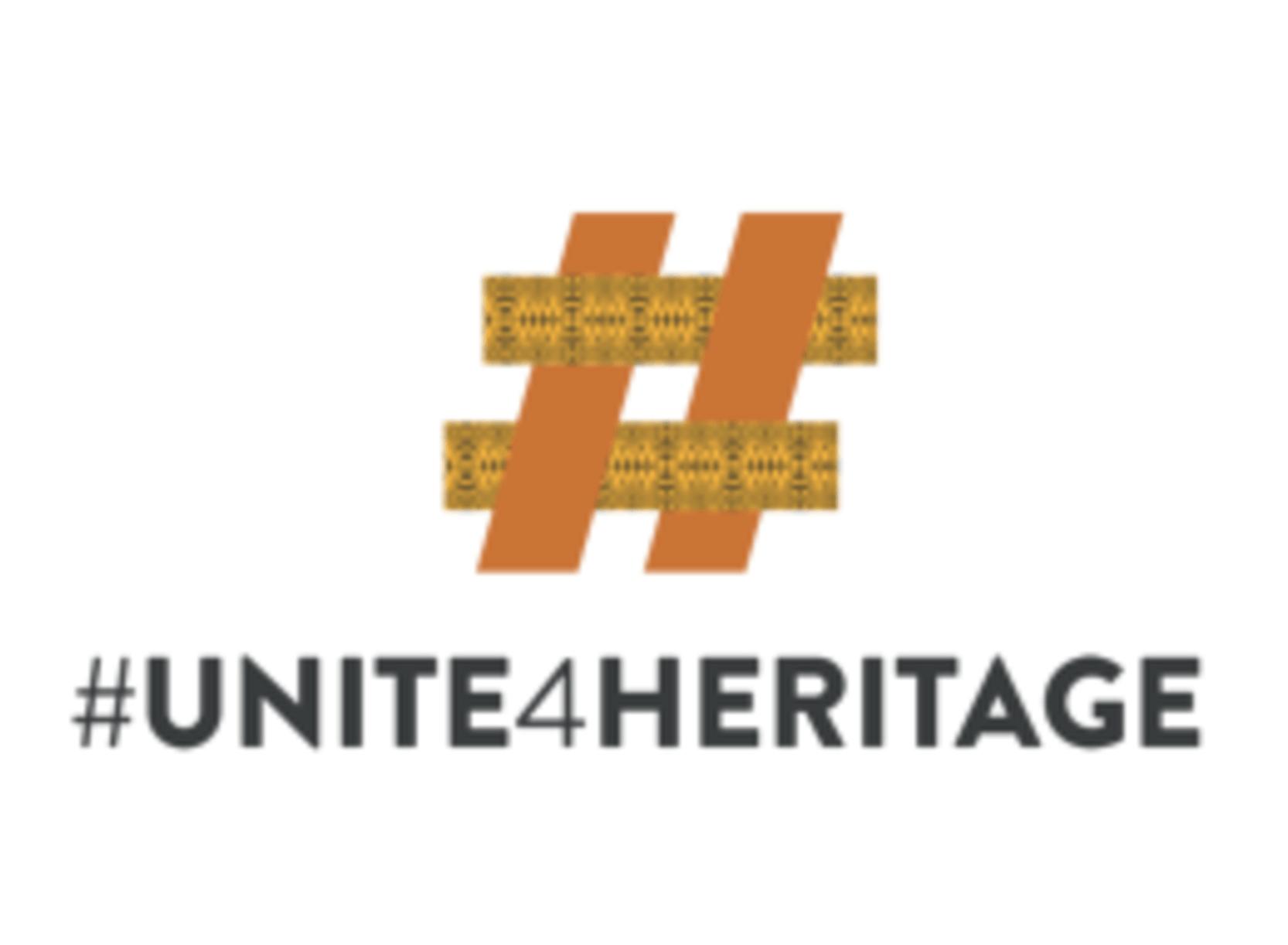 Unite4heritage Antiquities Coalition