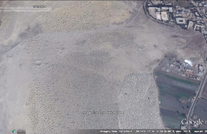 https://theantiquitiescoalition.org/wp-content/uploads/2019/03/Abu-Sir-Al-Malaq-5-7-2010-1.jpg