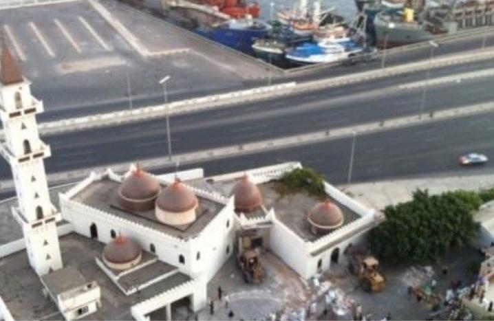 https://theantiquitiescoalition.org/wp-content/uploads/2019/03/Libya-After-Sidi-Shaab-Mosque-1.jpg