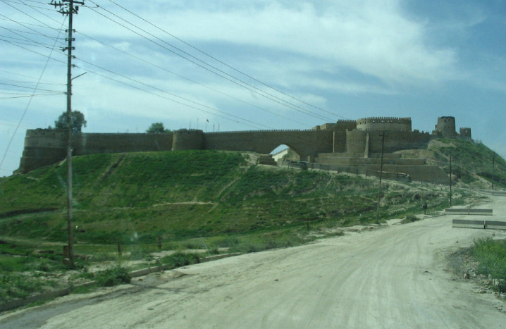 https://mk0antiquitiesc6hkgl.kinstacdn.com/wp-content/uploads/2018/10/Tal-Afar-Citadel-AFTER-Wikimedia-Twitter-IraqiSulyani.jpg