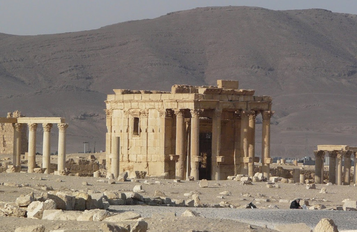 https://theantiquitiescoalition.org/wp-content/uploads/2018/10/Temple-of-Baalshamin-AFTER-From-Militants-Social-Media-Account-e1469904521721.jpg