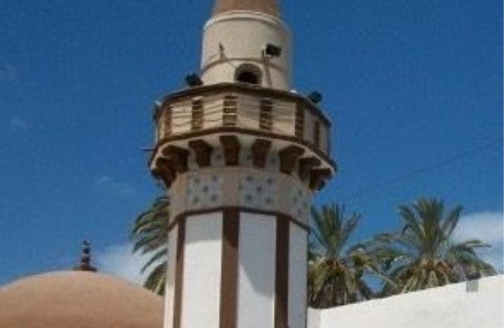 https://mk0antiquitiesc6hkgl.kinstacdn.com/wp-content/uploads/2019/04/Libya-Mizran-Mosque-AFTER-Facebook-e1469908092599-1.jpg