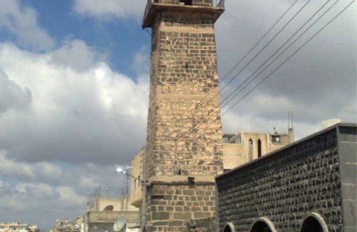 https://mk0antiquitiesc6hkgl.kinstacdn.com/wp-content/uploads/2019/04/Syria-After-Omar-Mosque-in-Daraa-1-1.jpg